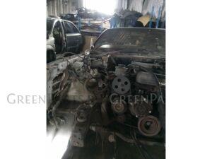 Компрессор кондиционера на Toyota Crown GS131, GS130, LS130, JZS131 1G-GZE