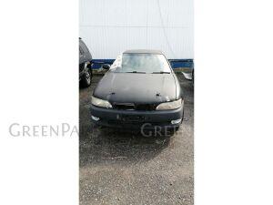 Датчик abs на Toyota MARKII 90, GX90 1G-FE