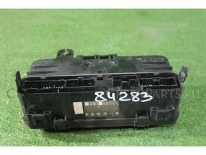 Блок предохранителей на Honda HR-V GH3 1300391