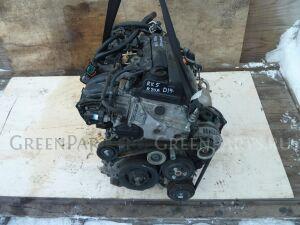 Двигатель на Honda Stepwgn RK5 R20A 117562km