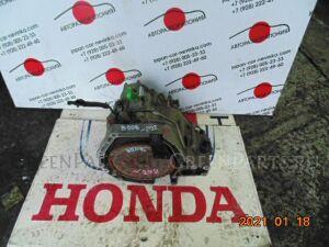 Кпп автоматическая на Honda CR-V RD1 B20B 292