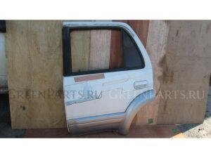 Дверь на Toyota Hilux Surf KZN185 1KZ