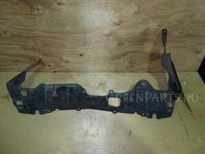 Защита двигателя на Honda Stepwgn RK5 R20A