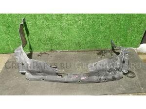 Защита двигателя на Honda Accord CL2 H23A