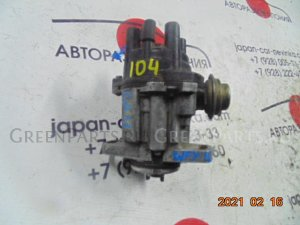 Трамблер на Nissan GA13 104