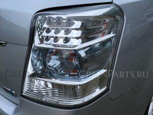 Стоп-сигнал на Toyota Sai AZK10 2ZRFXE SI2534, 75-12