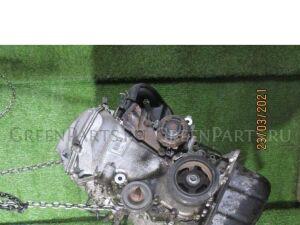 Двигатель на Toyota Wish ZNE10G 1ZZ-FE Z024345