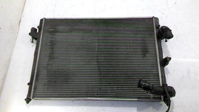 Радиатор на Ford GALAXY 2 46Y34KA01_fav