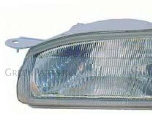 Фара на Toyota Corolla AE110 5AFE 212-1164R-LD-E
