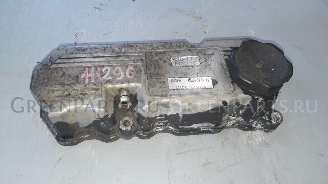 Крышка клапанная s3l MITSUBISHI
