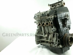 Двигатель на Honda S-MX RH1 B20B 11000P8R800