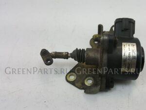 Клапан на Nissan Cefiro A33 VQ25DD 145172Y505