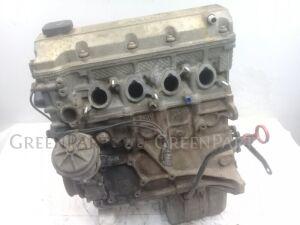 Двигатель на Bmw 3 SERIES E36 M43B16 11001247604