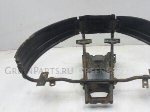 Крепление запаски на Subaru Tribeca WXE EZ30D 97050XA00A