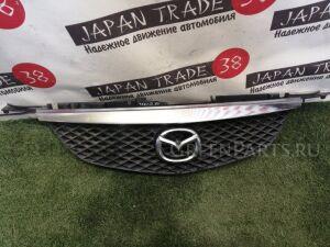 Решетка радиатора на Mazda Premacy CP8W С100- 50-712