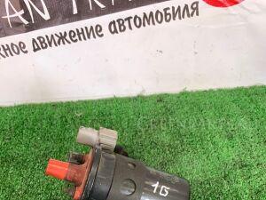 Катушка зажигания на Toyota Mark II, Cresta, Chaser GX100 1G-FE 19500-70010