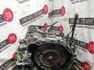 Кпп автоматическая на Toyota CALDINA, CARINA, CORONA PREMIO AT191, AT211, AT190, AT192, AT210, AT212 7AFE, 4AFE, 5AFE, 4AGE A245E, 30130-2B560