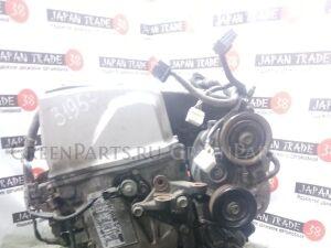 Двигатель на Honda Accord CL7 K20A 11000-PNC-800