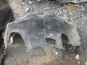 Защита двигателя на Subaru Exiga YA5YA4YA9 56440AG180