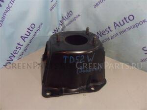 Крепление запаски на Suzuki Escudo TD52W J20A 83961-65D00