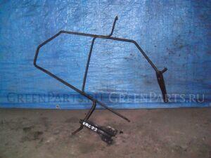 Крепление запаски на Nissan Vanette KMC22 CA20S
