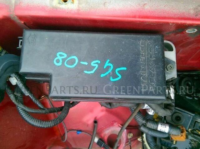 Блок предохранителей на Subaru Forester SG5 6908