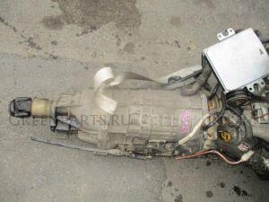 Кпп автоматическая на Subaru Legacy BE5, BH5 EJ202 TZ1B4ZSDAA, 31000AE760