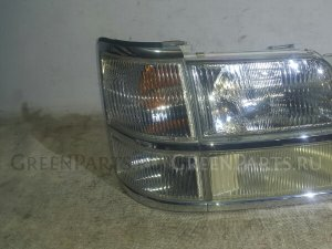 Фара на Nissan Elgrand ALE50 11424726