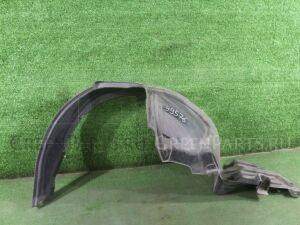Подкрылок на Subaru Legacy BE5 EJ206 59110AE130
