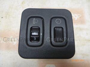 Кнопка на Mitsubishi Lancer CS9, CS5W, CS6, CS7, CS3, CS2W, CS1, CS5A, CS2A 4G18, 4G63, 4G93, 4G94, 4G69, 4G15, 4G13