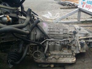 Кпп автоматическая на Subaru Legacy BL9 EJ25 TZ1B8LHEAD