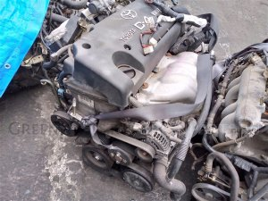 Двигатель на Toyota Avensis AZT250 1AZFSE
