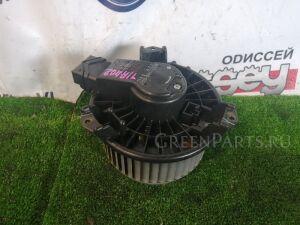 Мотор печки на Toyota TOWNACE S402M 3SZ-FE