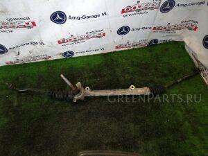 Рулевая рейка на Nissan X-Trail TNT31 QR25DE