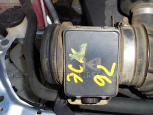 Датчик расхода воздуха на Suzuki Grand Escudo TX92W H27A 52d0 E5T53371