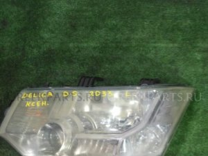 Фара на Mitsubishi Delica D5 CV5W 4B12-AK1960 10087918