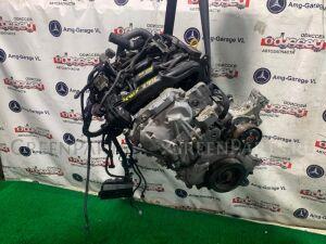 Двигатель на Nissan X-Trail NT32 MR20DD