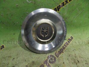 Колпачок на диски на Toyota Mark II GX100 1G-FE(BEAMS)