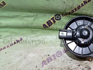 Мотор печки на Toyota Corolla AE110 5A-FE