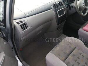 Подлокотник на Mazda Premacy CP8W FP