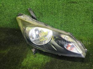 Фара на Honda Freed GB3 L15A 10022839