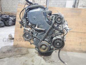 Двигатель на Toyota Curren ST208 4S-FE 1372534, 19000-7A140