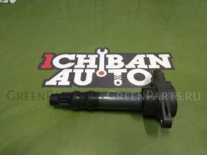 Катушка зажигания на Mitsubishi Colt Z25A, Z26A, Z27AG, Z28A 4G19, 4G15 FK0279, MN119739