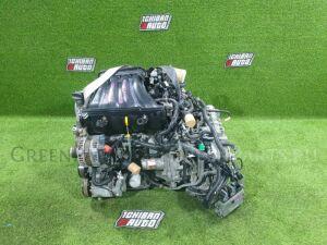 Двигатель на Nissan X-Trail NT31 MR20DE 586750А