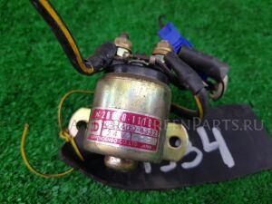 Реле на Hino Ranger FC3J 28620-1110