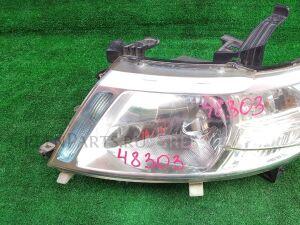 Фара на Nissan Serena C25 MR20 100-24859