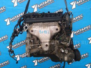 Двигатель на Honda Accord CF3 F18B