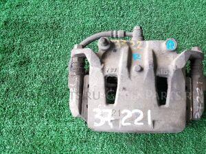 Суппорт на Nissan Serena C25 MR20