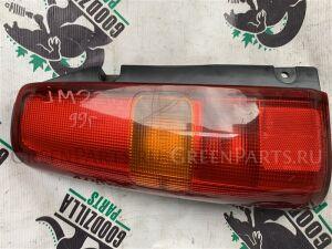 Стоп-сигнал на Suzuki Jimny JB23W 22032081