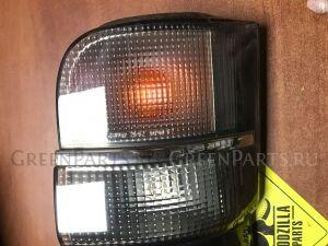 Стоп-сигнал на Toyota Hiace KZH100 22076462